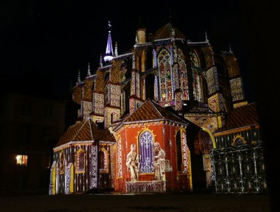chartres (6)