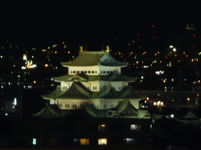 Japon71